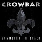 Crowbar, Symmetry in Black
