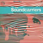 The Soundcarriers, Entropicalia