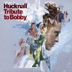 Mick Hucknall, Tribute to Bobby