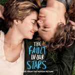 Various Artists, The Fault in Our Stars