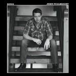 John Fullbright, Songs