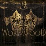 Marduk, Wormwood