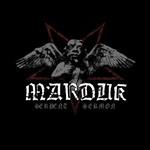 Marduk, Serpent Sermon
