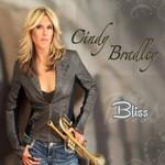 Cindy Bradley, Bliss mp3