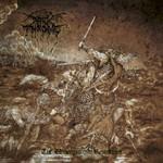 Darkthrone, The Underground Resistance