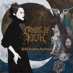 Cradle of Filth, Total Fucking Darkness mp3