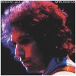 Bob Dylan, Bob Dylan at Budokan