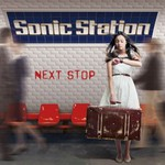 Sonic Station, Next Stop