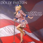 Dolly Parton, For God and Country