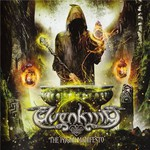Elvenking, The Pagan Manifesto