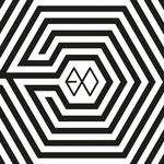 EXO-M, Overdose