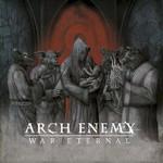 Arch Enemy, War Eternal