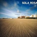 Sola Rosa, Get It Together