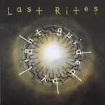 Last Rites, Guided By Light