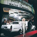Dolly Parton, White Limozeen