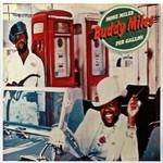 Buddy Miles, More Miles Per Gallon