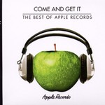 Various Artists, Come And Get It: The Best Of Apple Records mp3