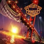 Night Ranger, High Road