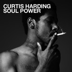 Curtis Harding, Soul Power