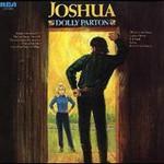 Dolly Parton, Joshua