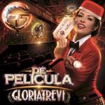 Gloria Trevi, De Pelicula