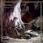 Burzum, The Ways of Yore