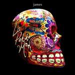 James, La Petite Mort mp3