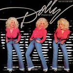 Dolly Parton, Here You Come Again