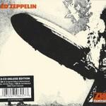 Led Zeppelin, Led Zeppelin (Deluxe Edition) mp3