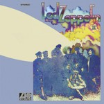 Led Zeppelin, Led Zeppelin II (Deluxe Edition)