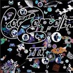 Led Zeppelin, Led Zeppelin III (Deluxe Edition)