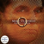 Mike Oldfield, Light + Shade (disc 2: Shade)