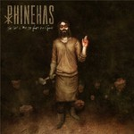 Phinehas, The Last Word Is Yours to Speak