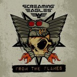 Screaming Eagles, From The Flames