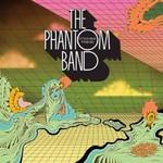 The Phantom Band, Strange Friend
