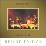 Deep Purple, Made in Japan (Deluxe Edition)