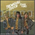 Brownsville Station, School Punks