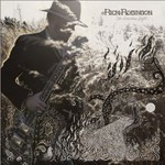 Rich Robinson, The Ceaseless Sight
