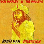 Bob Marley & The Wailers, Rastaman Vibration