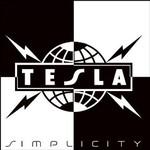 Tesla, Simplicity mp3