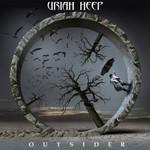 Uriah Heep, Outsider mp3