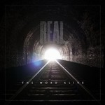The Word Alive, Real