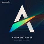 Andrew Rayel, Find Your Harmony