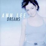Ann Lee, Dreams