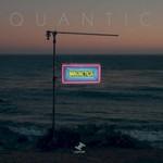 Quantic, Magnetica mp3