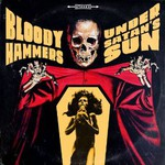 Bloody Hammers, Under Satan's Sun