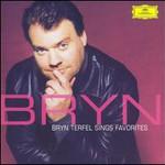 Bryn Terfel, Bryn
