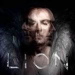 Peter Murphy, Lion