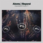 Above & Beyond, Anjunabeats, Vol. 11 mp3