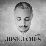 Jose James, While You Were Sleeping